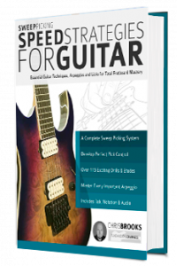 speed-strategias-for-guitar-chris-brooks-alexander