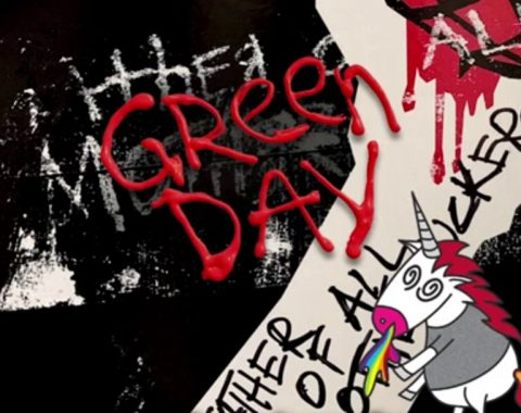 green-day-father-of-all-motherfuckers