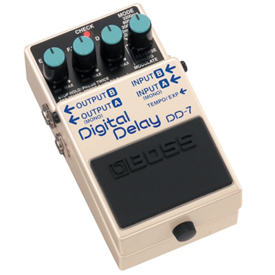 digital-delay-dd7-pedal-boss-efectos-imprescindibles