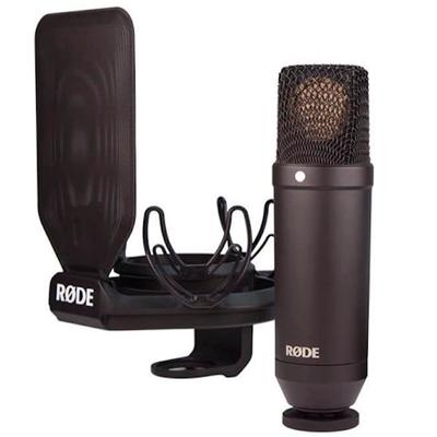 el-mejor-microfono-para-grabaciones-rode-nt1