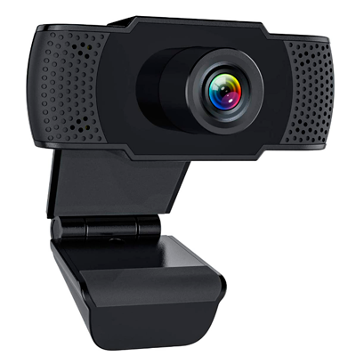 la-webcam-mas-vendida-para-videoconferencias-skype-obs-player-zoom