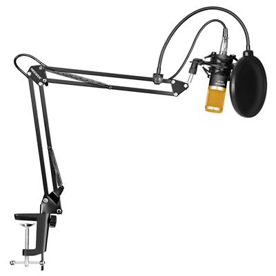 microfono-de-condensador-barato-neewer-nw-800-home-studio