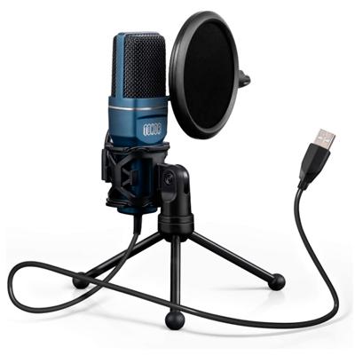 microfono-de-condensador-usb-tonor-barato-economico