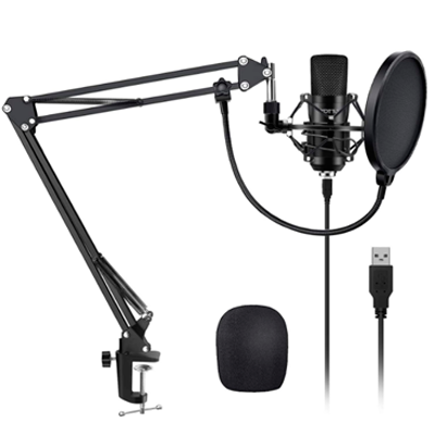 microfono-usb-modelo-yotto