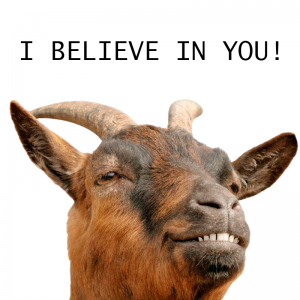 I-BELIEVE-IN-YOU-GOAT